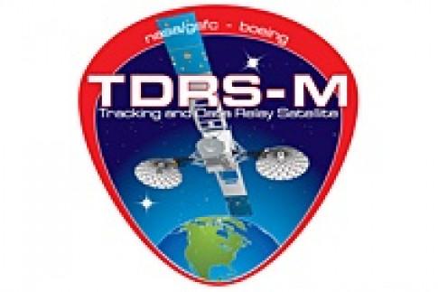 TDRS-M Needs Repairs