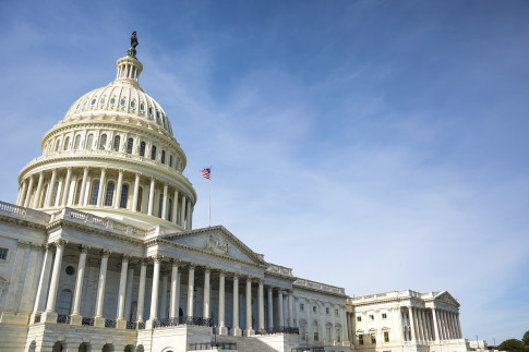 Fedscoop: SPP`s Kettl Weighs in on The Modernizing Government Technology (MGT) Act