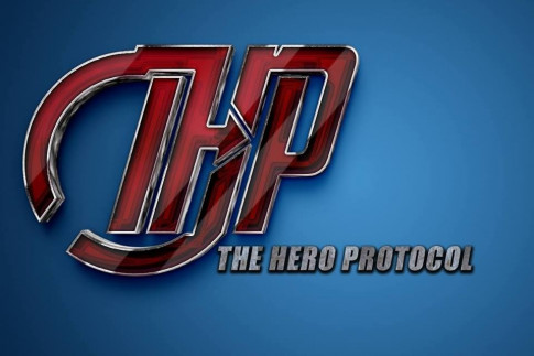 The Hero Protocol Ep.68