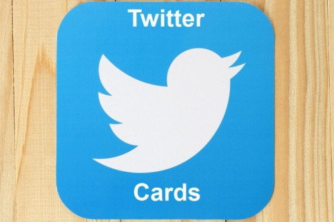 What Are Twitter Cards and How Do I Use Them?