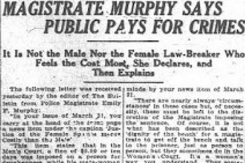 April 1, 1924