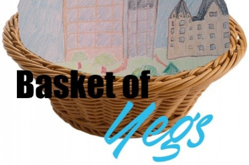 Basket of YEGs