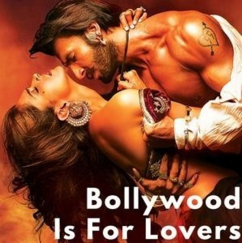 bollywoodisforlovers.tumblr.com