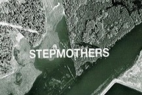 Capital City Records Podcast: CCR Podcast | Stepmothers