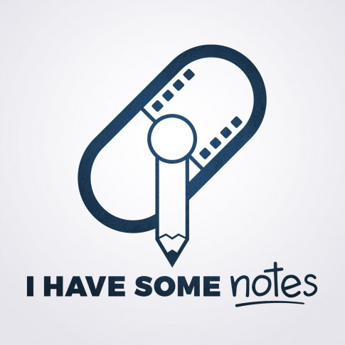 I Have Some Notes