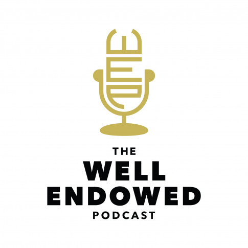 It`s Good to be Well Endowed | ECF