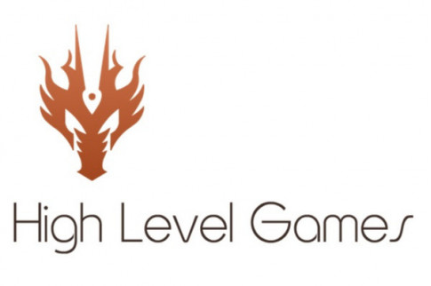 High Level Games