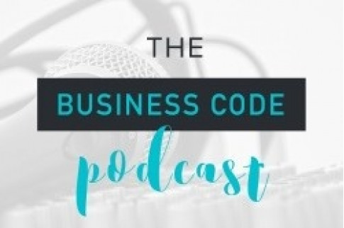 The Business Code Podcast: Creating Respectful Workplaces