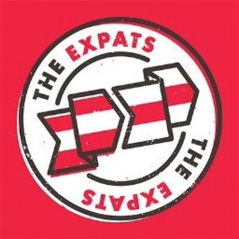 The Expats Podcast