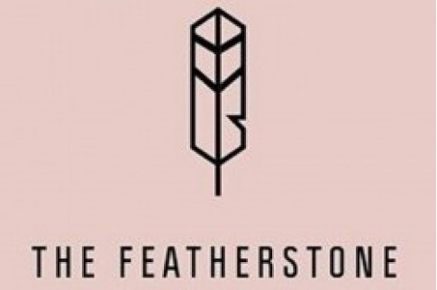 The Featherstone : Episode 020