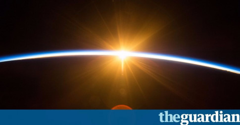 US scientists launch world's biggest solar geoengineering study