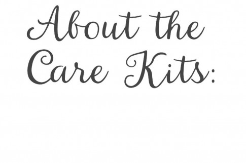 about-the-care-kits