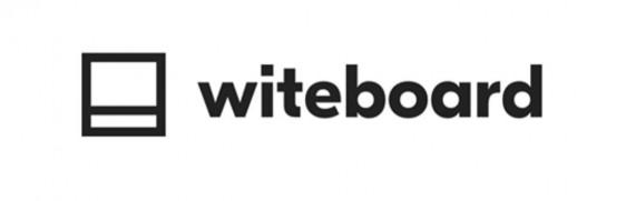 Witeboard