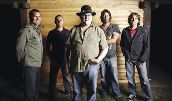 Blues Traveler hopes to find new, delight old fans in Pueblo
