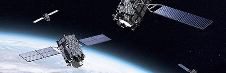 H-IIA Rocket Deploys Japan`s Third Quasi-Zenith Navigation...