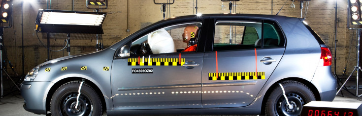 This Could Be the First Airbag of the Self-Driving Car Era