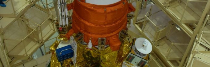 Soyuz/Fregat Suffer First Russian Launch Failure of 2017 with Meteor Weather Satellite & MicroSats