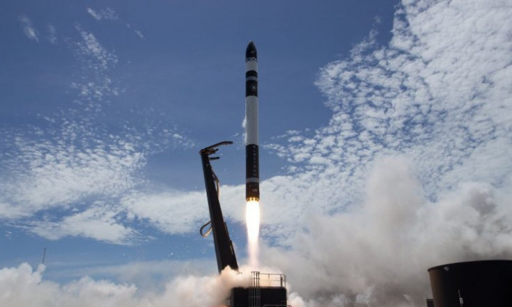 """Still Testing"" – Rocket Lab's Electron Reaches Orbit on Second Test Flight – Spaceflight101"