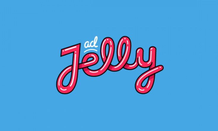 adJelly - Your Facebook ad size guide