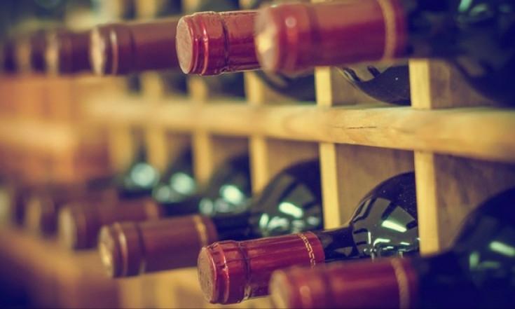 Bordeaux : que se cache-t-il derrière le vin?