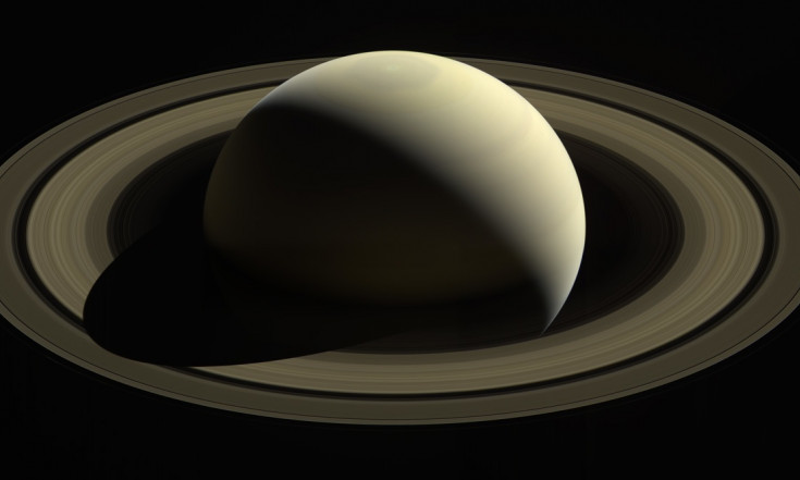 Cassini Significant Events 9/06/17 - 9/12/17