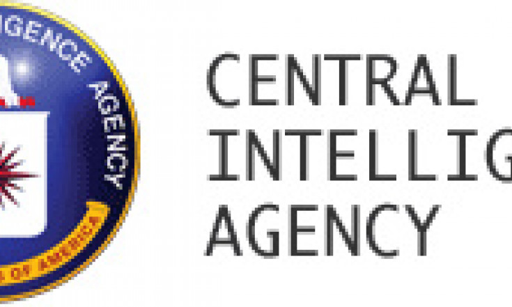 CIA Site Redirect - Central Intelligence Agency