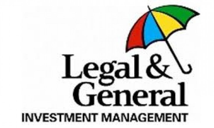 LGIM Investment Strategies for Covenant Risk