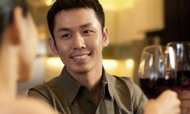 Consommation de vin: les rapides transformations du marché...