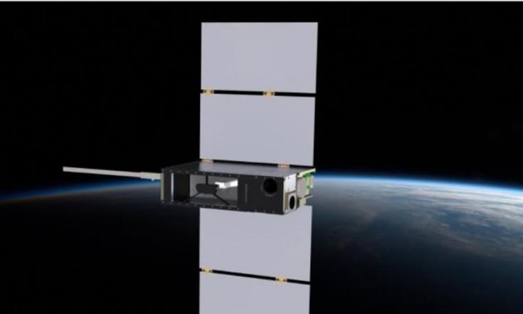 CUTE: Mini-Satellit soll heiße Jupiter erforschen