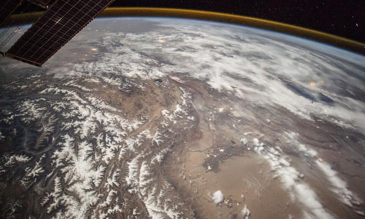 Cygnus Training, Respiratory Health and Performance Studies Today