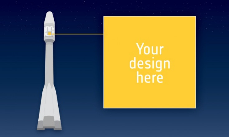 ESA Science & Technology: Launch your design with CHEOPS