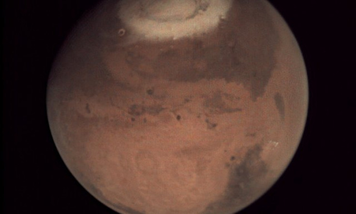 @esamarswebcam: New VMC Images direct from Mars!...