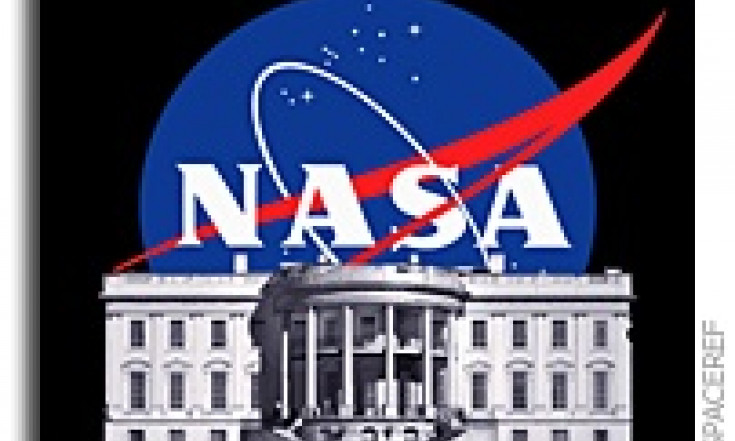 First National Space Council Meeting Date Announced
