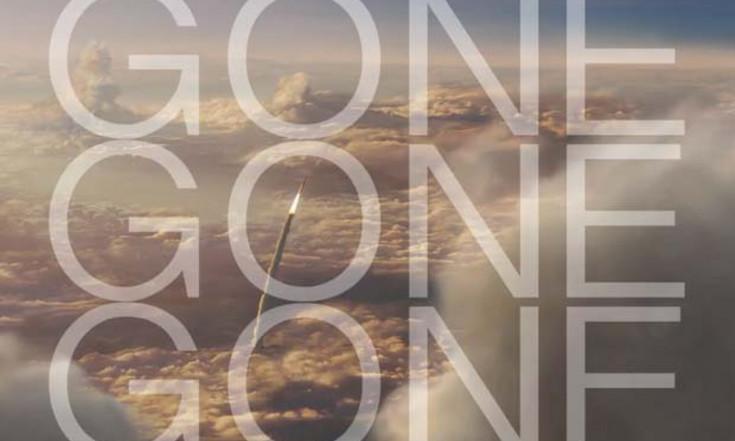 `Gone, Gone, Gone!` Styx Teams Up with NASA for Megarocket Music Video