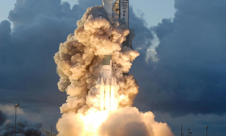 Happy Anniversary, Dawn! Record-Setting NASA Probe Marks 10 Years in Space