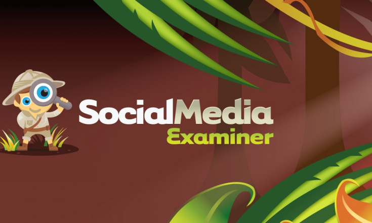 How to Build Your Twitter Tribe : Social Media Examiner