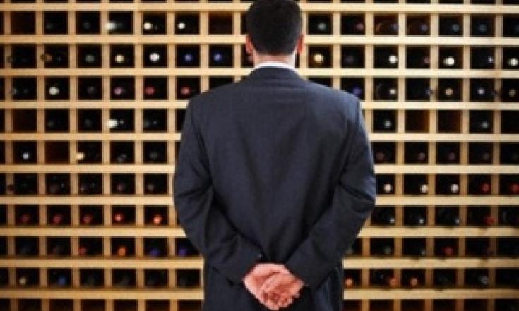Il prezzo del vino - DoctorWine