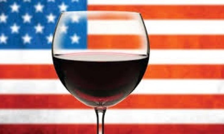Il sogno americano: nel secondo semestre via al Progetto vino...