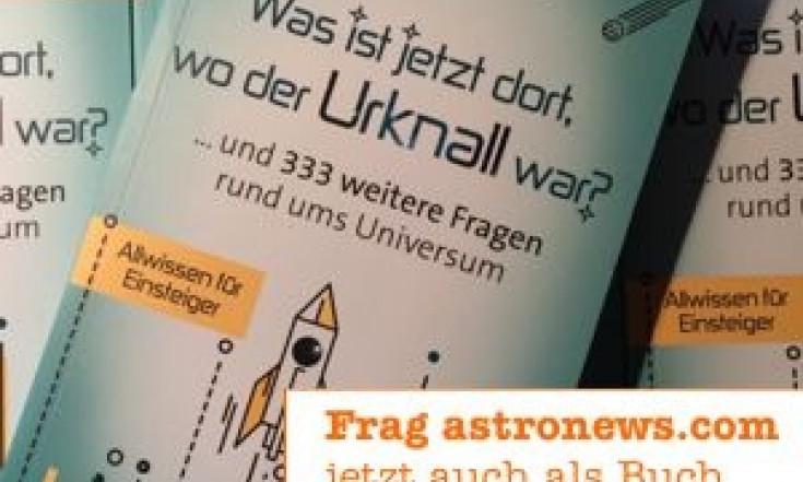 Ist schon einmal ein Astronaut oder Kosmonaut im All verlorengegangen?