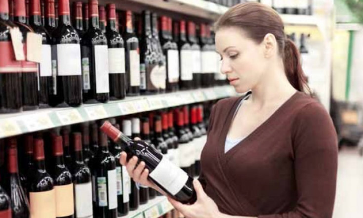L`influence du packaging du vin analysée par les neurosciences...
