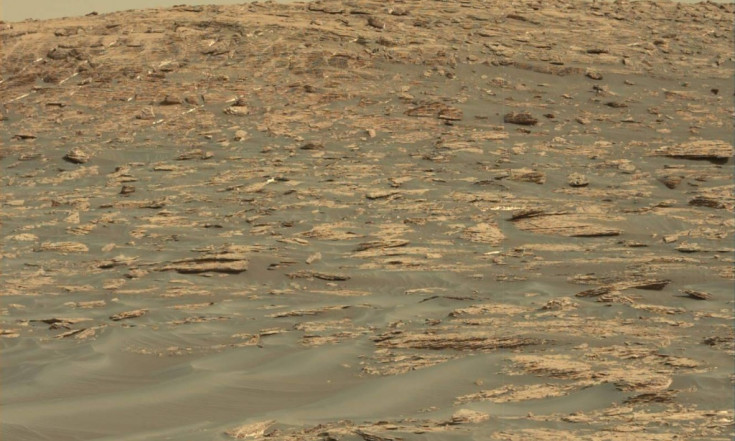 Mars Science Laboratory: Curiosity Mission Updates