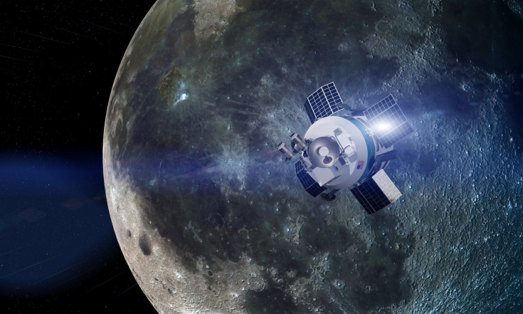 ESA Science & Technology: BepiColombo