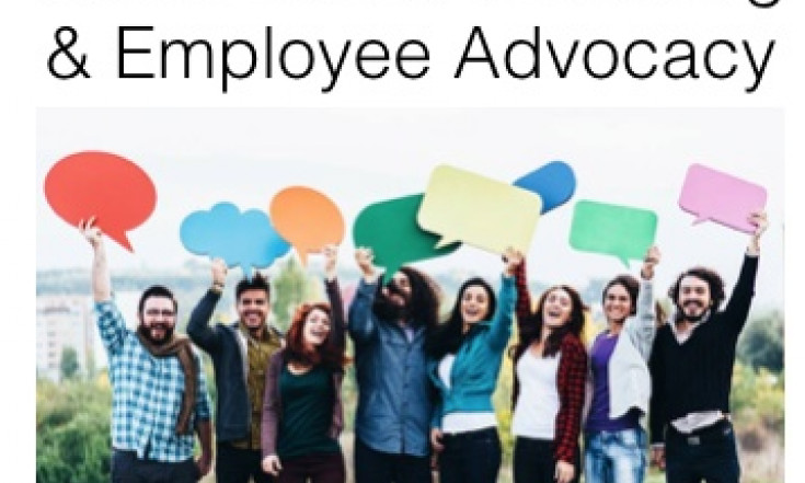 Métodos Inbound (1): Social Media Marketing & Employee Advocacy
