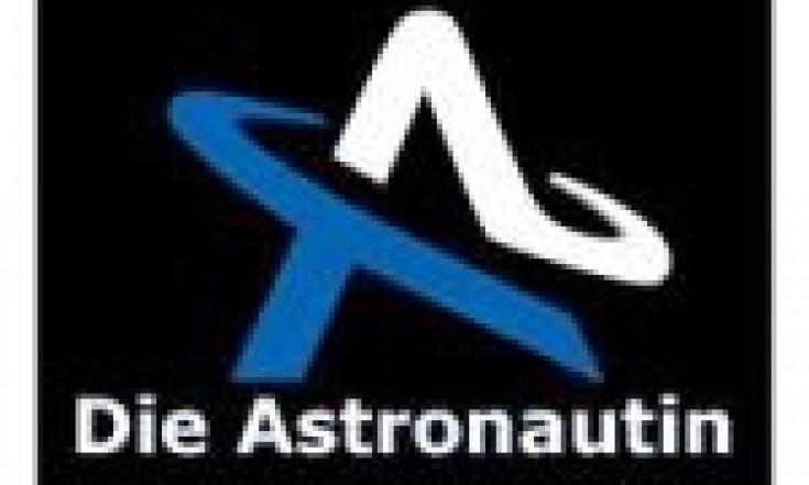 Neues von den Astronautinnen