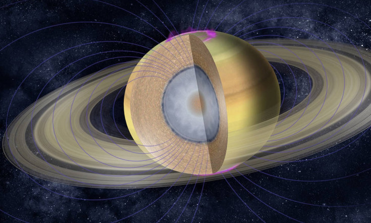 No End to Saturn`s Mysteries in Cassini`s Closing Days
