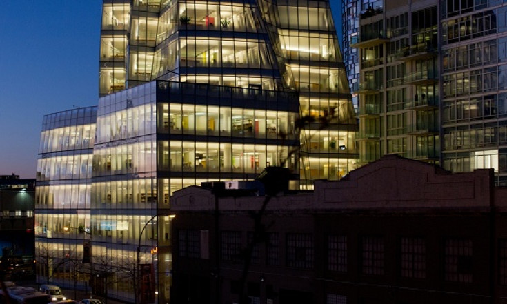 Pulse Survey: US Companies ramping up GDPR budgets