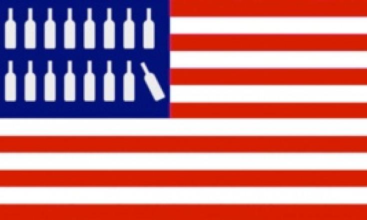 Qui New York, a voi studio. Il vino italiano visto dagli Stati...