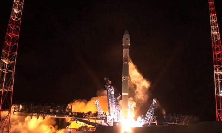 Spacecraft Mission News (Englisch, German) – 05.04.18 | Volker ...