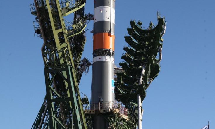 Rare Soyuz Ignition Abort Scratches Express Rendezvous Plans for Progress Cargo Ship