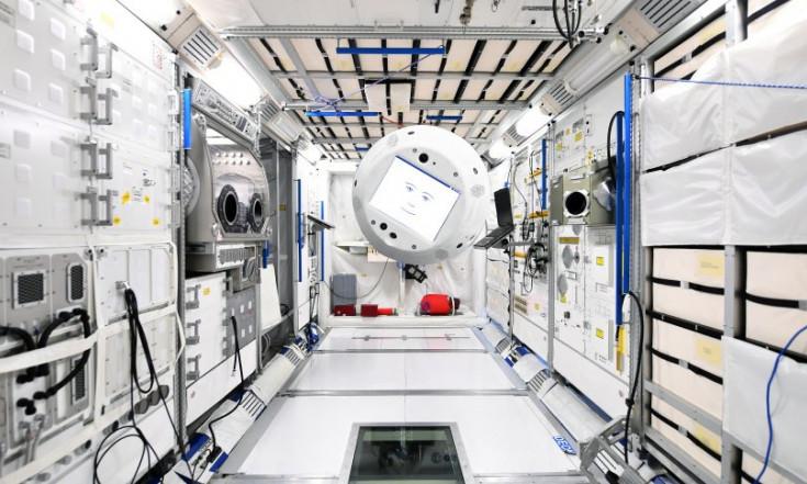 Spacecraft Mission News (English, German) – 03.05.18 | Volker ...